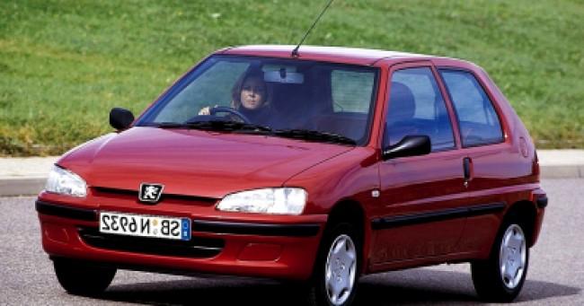 imagem do carro 106