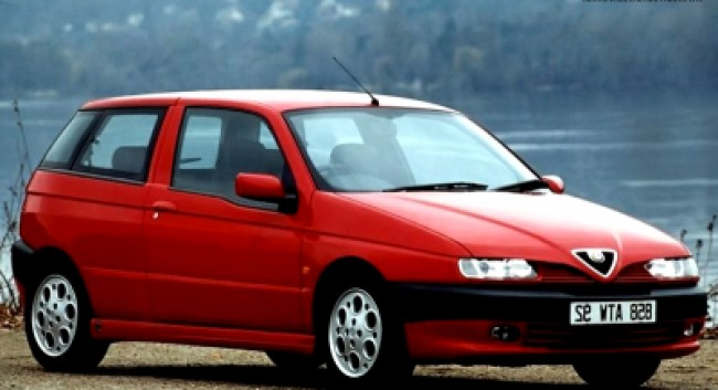 imagem do carro 145