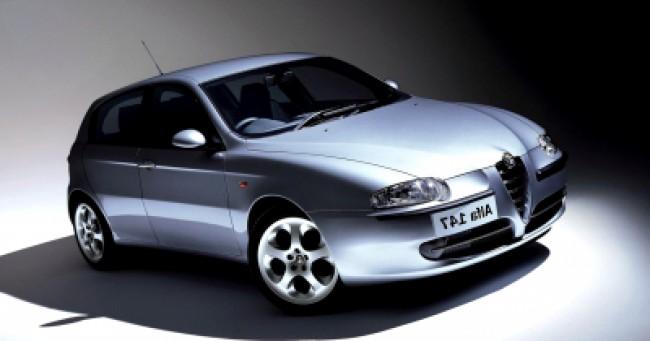 imagem do carro 147
