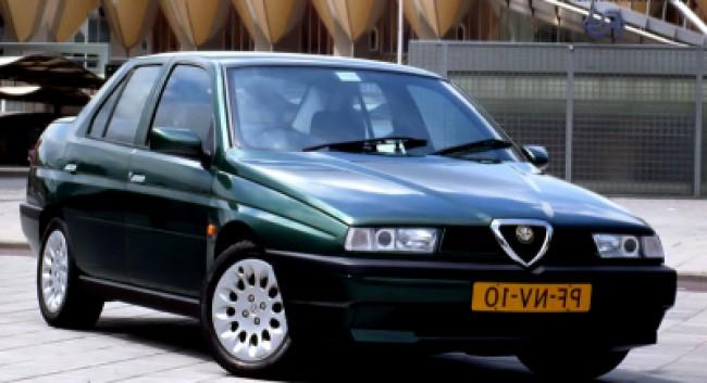 imagem do carro 155
