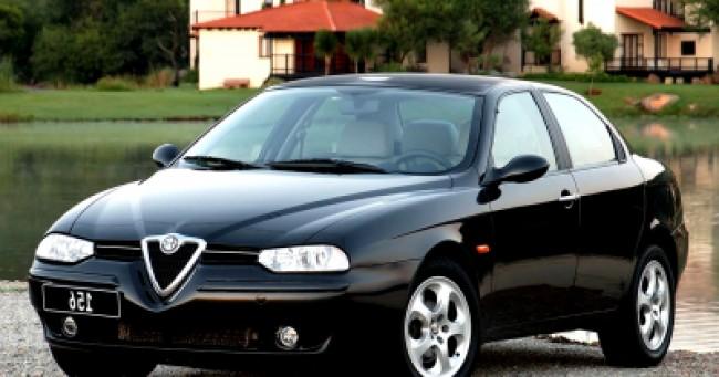 imagem do carro 156