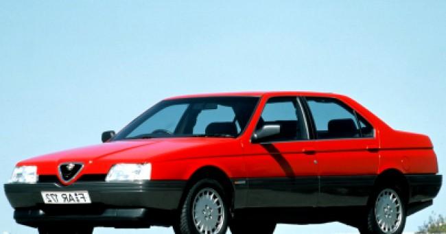 imagem do carro 164