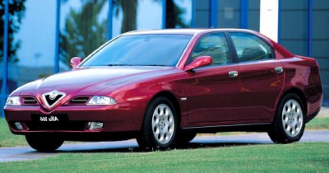 imagem do carro 166