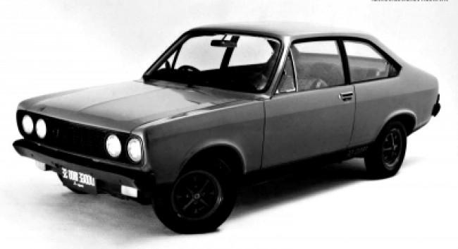 imagem do carro versao 1800 SE 1.8