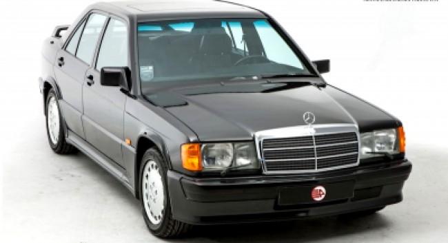 imagem do carro 190