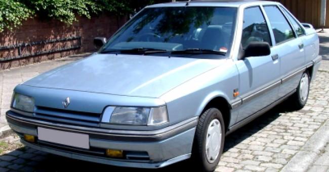 imagem do carro 21