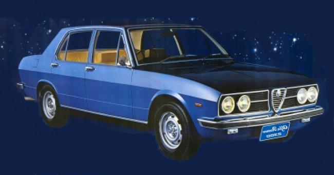 imagem do carro 2300