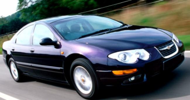 imagem do carro 300m