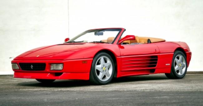 imagem do carro 348