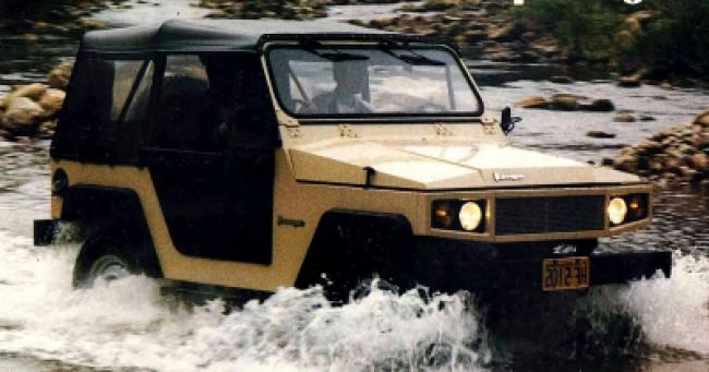 imagem do carro 4