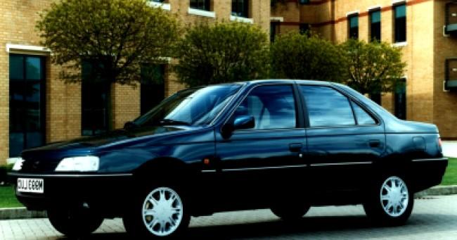 imagem do carro 405