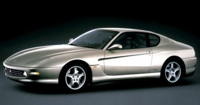 imagem do carro 456