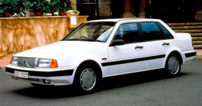 imagem do carro 460
