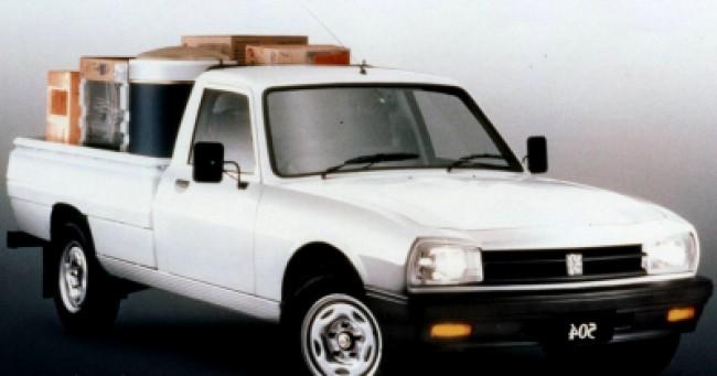 imagem do carro 504