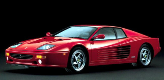 imagem do carro 512