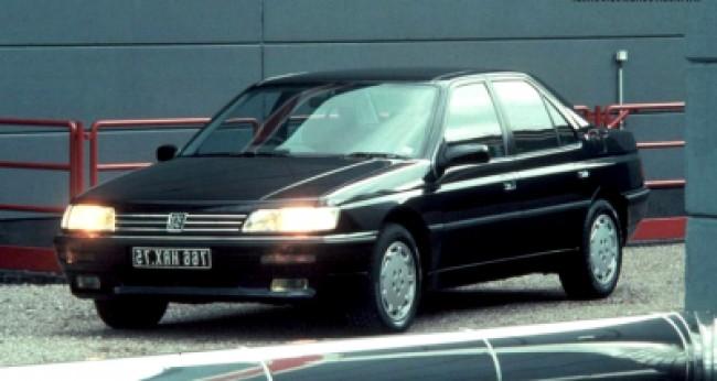 imagem do carro 605