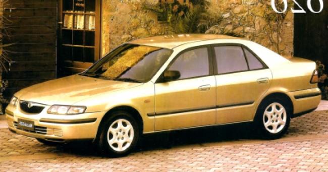 imagem do carro 626