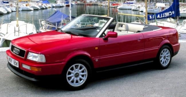 imagem do carro 80