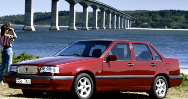 imagem do carro 850