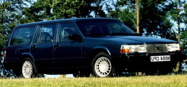 imagem do carro 940