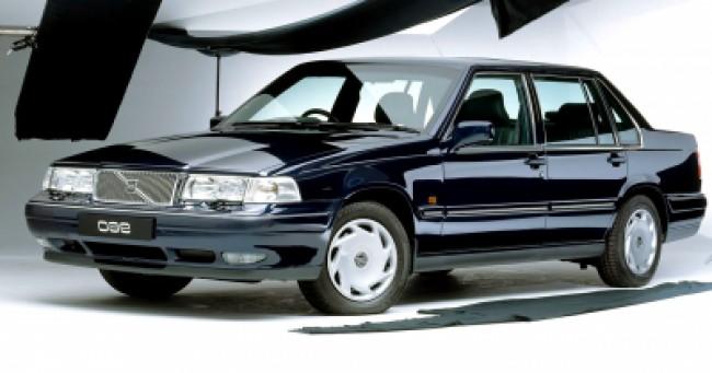 imagem do carro 960
