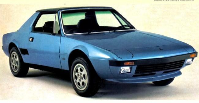 imagem do carro Dardo