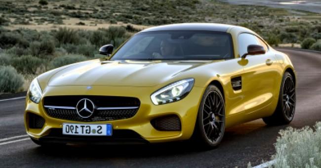 imagem do carro Gt
