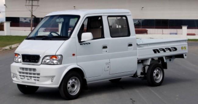 imagem do carro K02