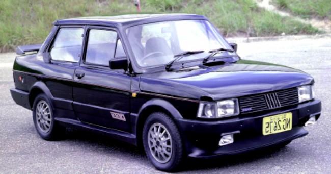 imagem do carro Oggi