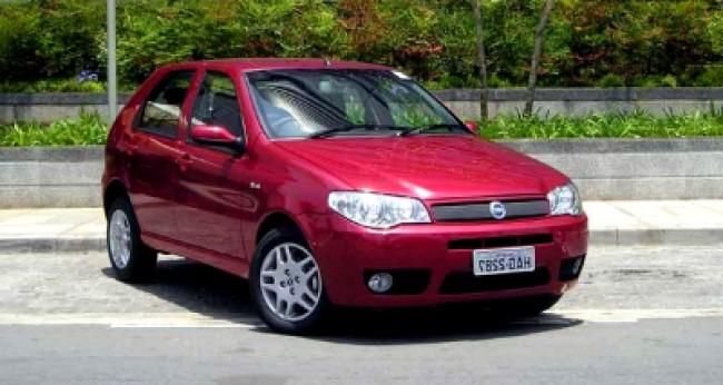 Consumo Palio Elx 10 8v 2004 Combustivelapp