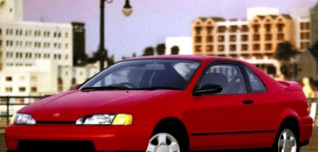 imagem do carro Paseo