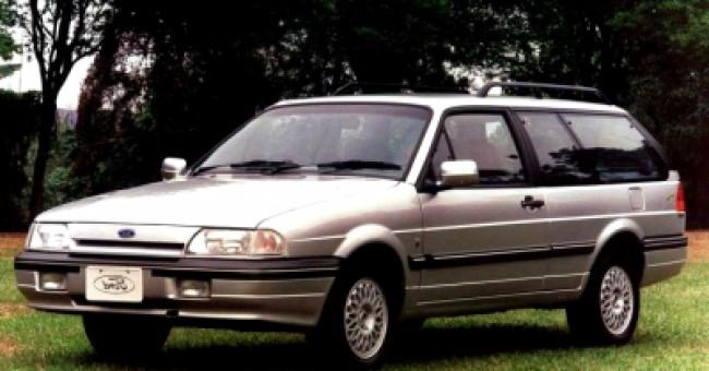 imagem do carro Royale