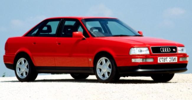 imagem do carro S2
