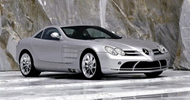 imagem do carro Slr