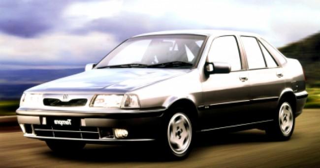 imagem do carro Tempra