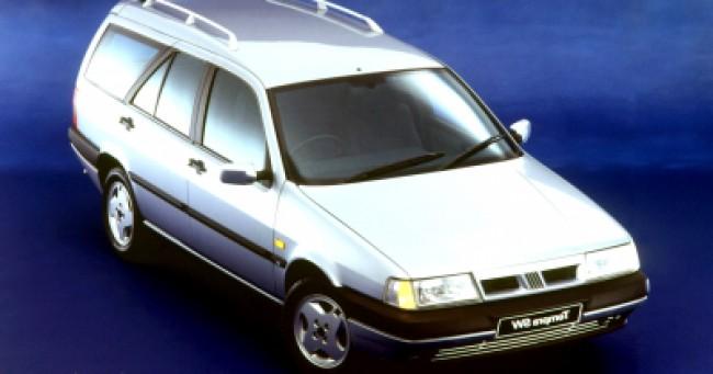 imagem do carro Tempra Sw