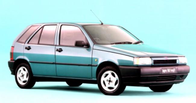 imagem do carro Tipo