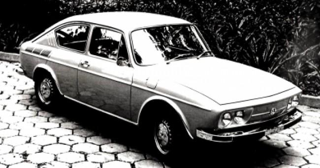 imagem do carro Tl
