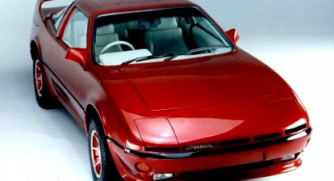 imagem do carro Top Sport