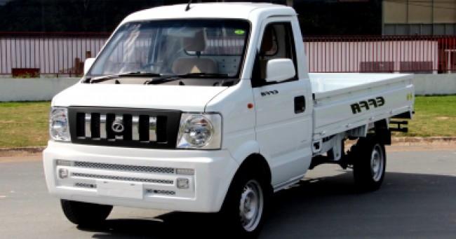 imagem do carro V21
