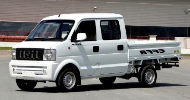 imagem do carro V22