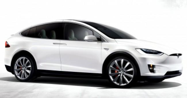 imagem do carro X