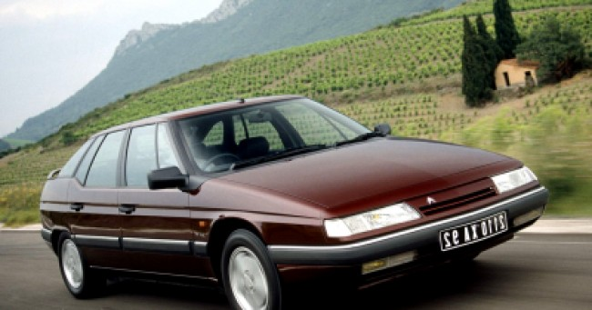 imagem do carro versao XM Exclusive 3.0 V6